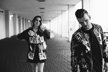 BROODS-SELECTS-HIGH_RES-14