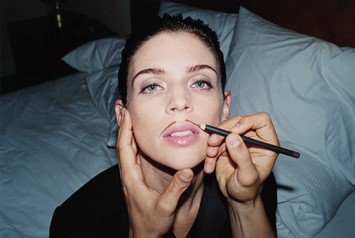 Liberty Ross Archive Dazed & Confused