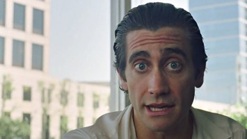jake-gyllenhaal-nightcrawler-trailer