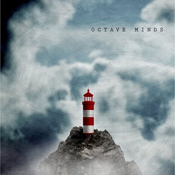 OCTAVEMINDS_cover2500