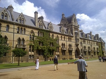 The_Meadow_Building,_Christ_Church_Oxford