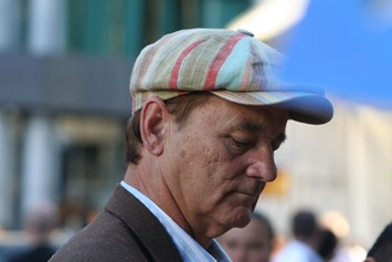 1280px-Bill_Murray-2_Get_Low_TIFF09