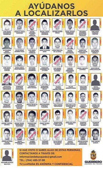 missing-students-in-iguala3