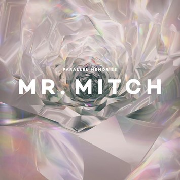 MR+Mitch_Parallel_Packshot