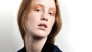 India Salvor Menuez Dazed 100