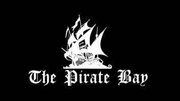 5-the-pirate-bay