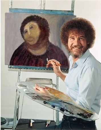 bob-ross-paints-ecce-homo