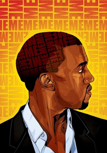 kanye me enhanced-buzz-14992-1371650258-8