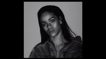 Rihanna music documentary Peter Berg