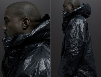 YEEZY-Season-One-Photos-by-Jackie-Nickerson-45
