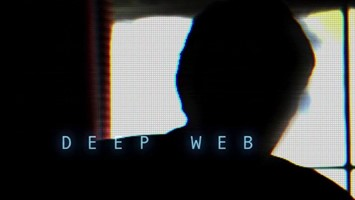 Deep-Web-splash