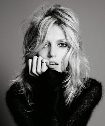 Original by Anja Rubik Press Release.pdf-1