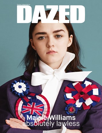 DC238_maisie coverNEW