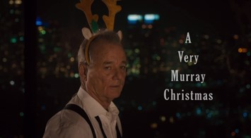bill-murray-xmas-netflix