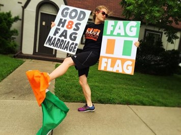 westboro-baptist-church-flag-mistake