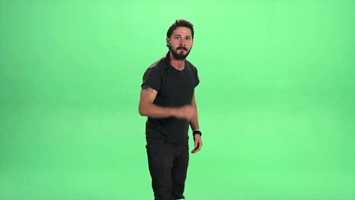 shia-labeouf-delivers-the-most-intense-motivationa