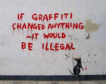 banksy_graffiti-rat