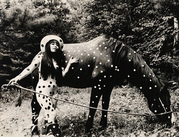 horse play_Woodstock_1967_web