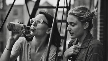 "Still from ""Frances Ha"""