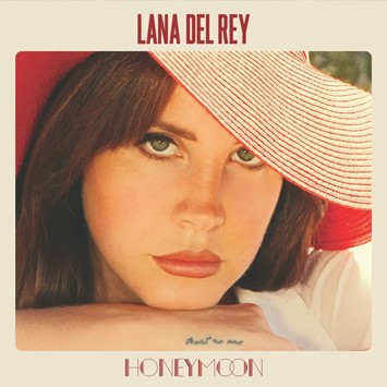 Lana-Del-Rey-Honeymoon-Album-Artwork-Cover02