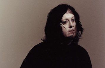 Antony and the Johnsons Antony Hegarty