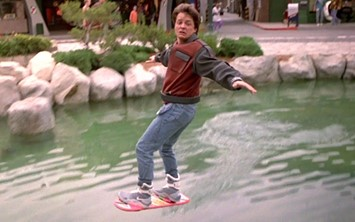 Back-to-the-Future-II-Hoverboard