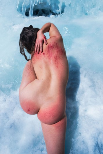Ryan McGinley's Fall and The Winter