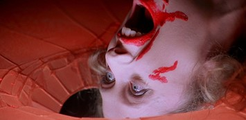 "Still from ""Suspiria"""