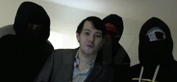 martin Shkreli ghostface killah