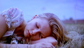 The-Virgin-Suicides-Movie-the-fp-fam-17003929-500-