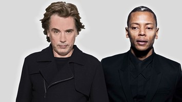 JeanMichelJarre_JeffMills_edit