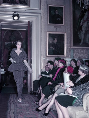 dior-fall-1954-collection