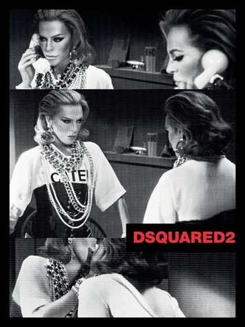DSQUARED2-MERT-MARCUS-SS13-CAMPAIGN_07