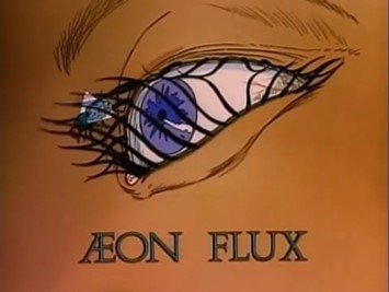 Aeon_Flux_Title_Card