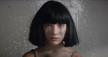 sia-the-greatest-3