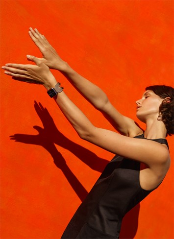 Watch-Lifestyle-Hermes-ShadowPuppet_PR-SCREEN