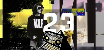 KLF Article_Large