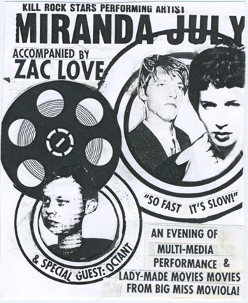 Miranda-July-Zac-Love