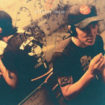 Elliott-Smith-Either-Or