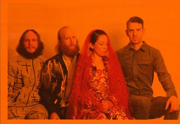 Little Dragon Press Shot 1 (1)