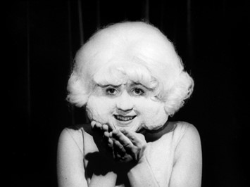 Eraserhead-The-Lady-in-the-Radiator