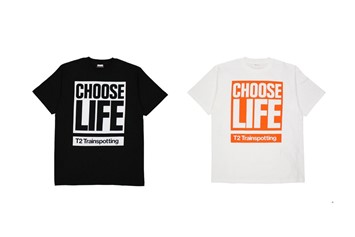 katharine-hamnett-t2-trainspotting-collection-8