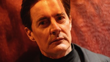 LR_KyleMacLachlan2