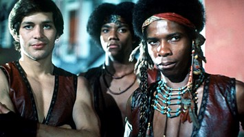 """The Warriors"" (1979)"