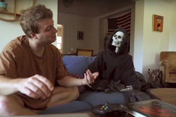 Mac DeMarco One Another