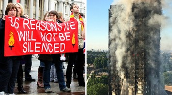 grenfell-tower-hillsborough