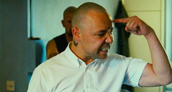 Stephen Graham this is england