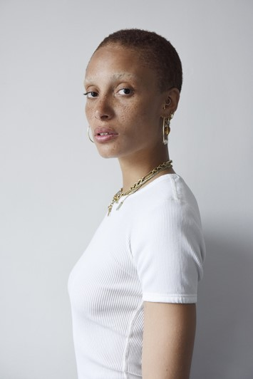 Bread & Butter by Zalando Adwoa Aboah