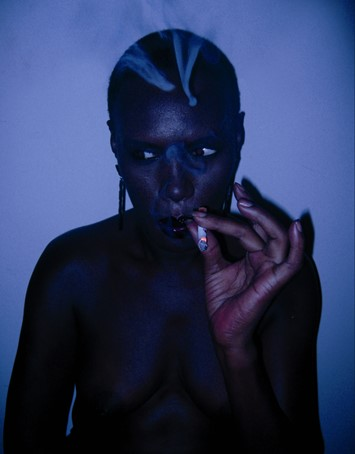 grace_jones_dazed_chris_cunningham5