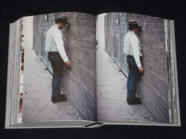 Beuys Book